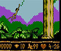 Jungle Book atari oyunu