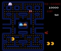 PACMAN Atari 