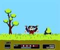 Duck Hunt Atari