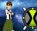 Ben10 Kayp Saatler