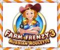 Farm Frenzy 3 Rus Ruleti