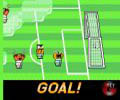 GOAL 3 Atari Oyunu