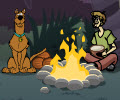Scooby Doo Survivor Adası