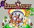 Farm Away 5 Çiftlik